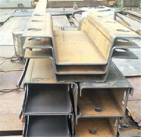 钢板折弯系数