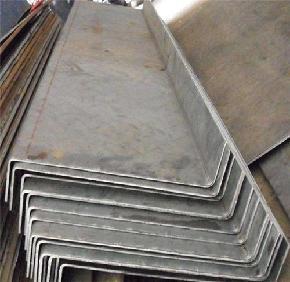 钢板折弯力