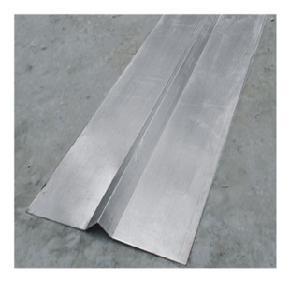 不锈钢板折弯机