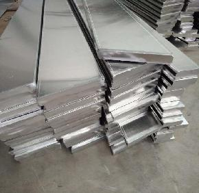 钢板折弯工具
