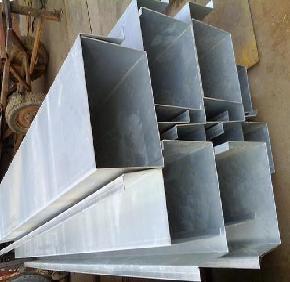 钢板折弯机