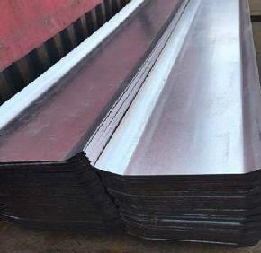 折弯用钢板