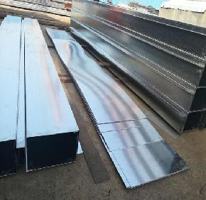 不锈钢板折弯技术