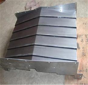 不锈钢板材折弯