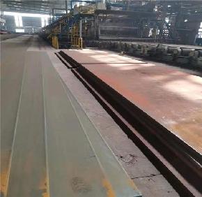 北仑钢板折弯工装